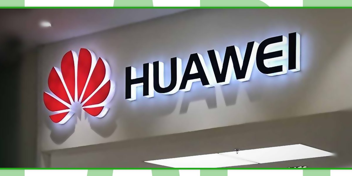 Huawei Signs Agreement with Tomtom for a Substitute of Google Maps