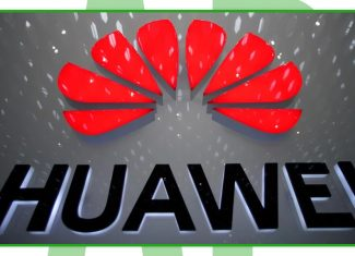 Huawei Told: If US Lifted the Ban then they would Return to Using the Services of Google