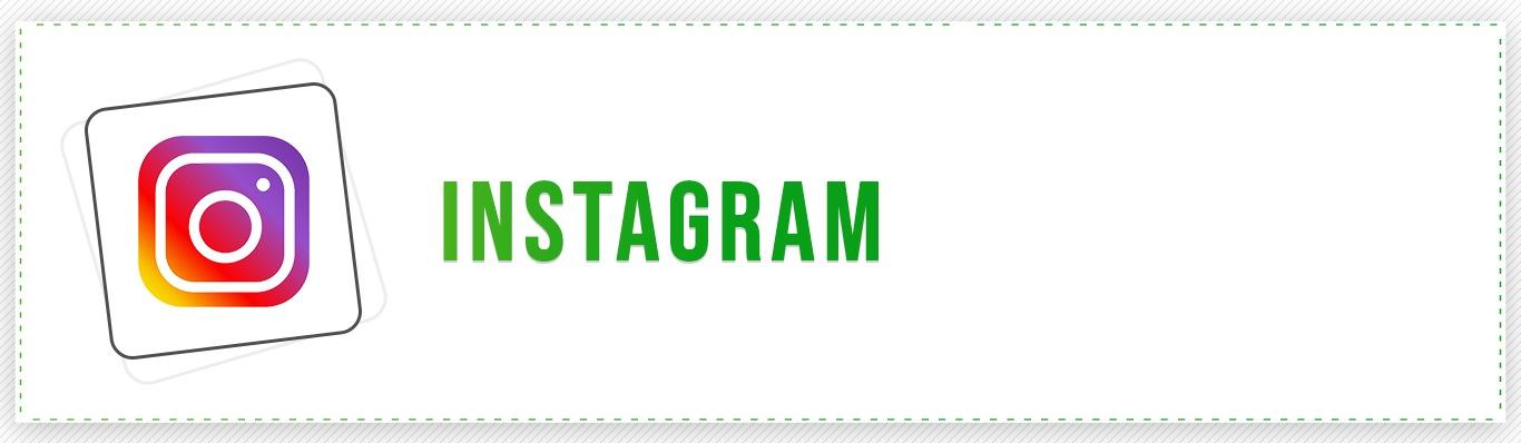 Instagram Best App of the Week