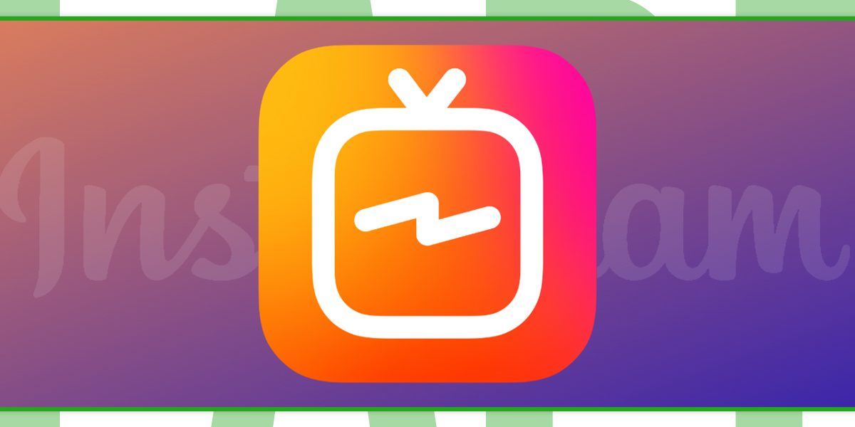 Instagram Released IGTV Button, Yet Only 1% Of Users Downloaded The App