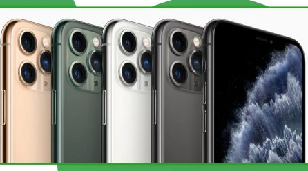 iPhone 12 Features That You Need To Know