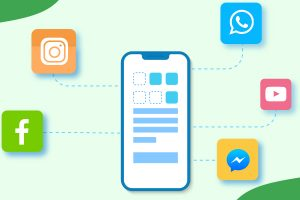 Leading Apps of the Week