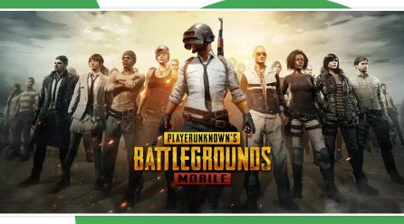 New Features PUBG will be Showcasing in 2020