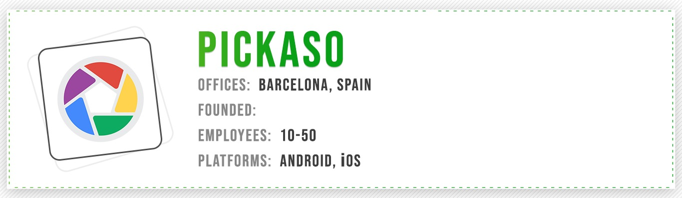 PickASO top ASO company