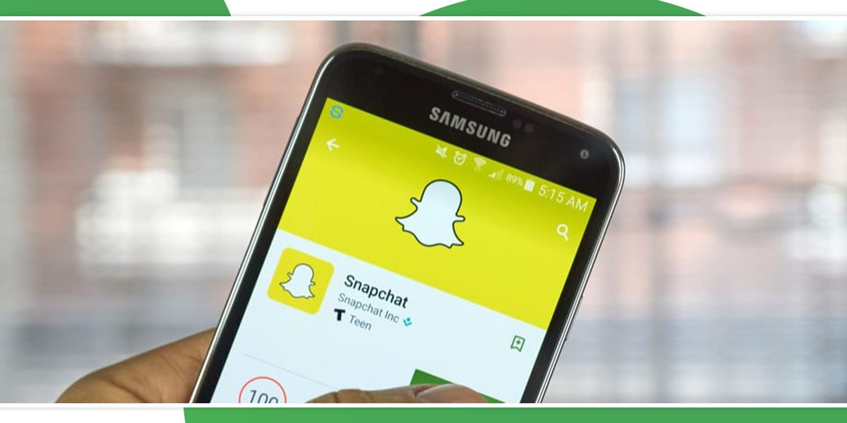 Snapchat Quietly Acquired AI Factory for $166M