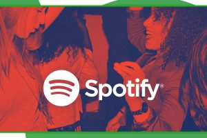 Spotify Declares Proprietary Podcast Ad Insertion Technology for Real-Time Ad Insights