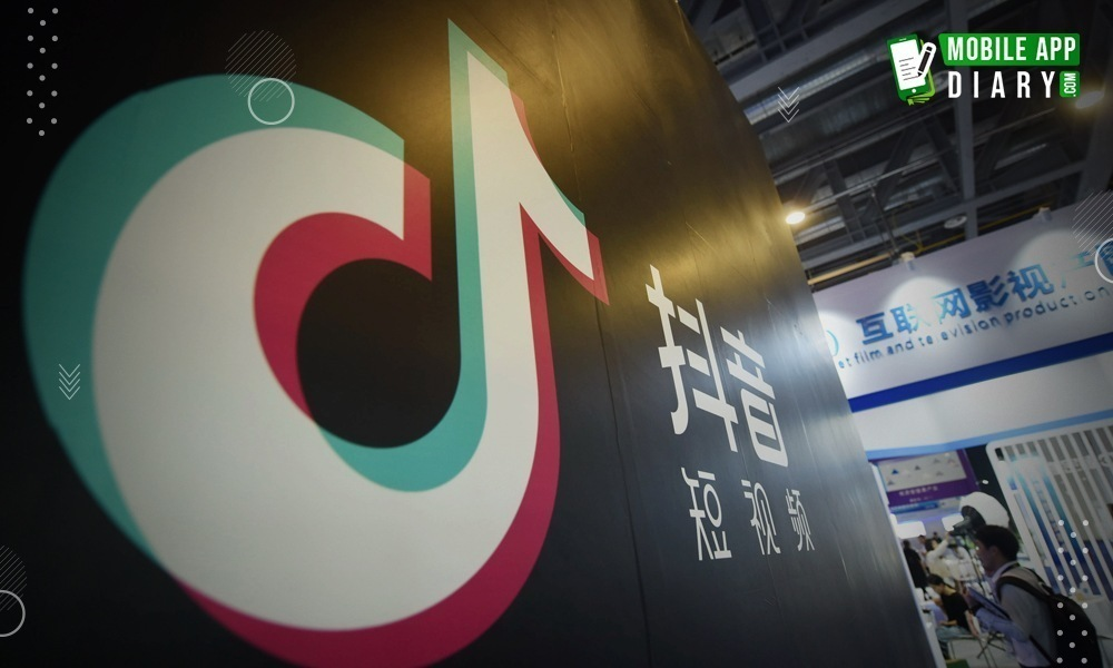 TikTok Income Said to Skyrocket More Than