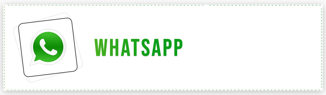 WhatsApp Best App of the Week