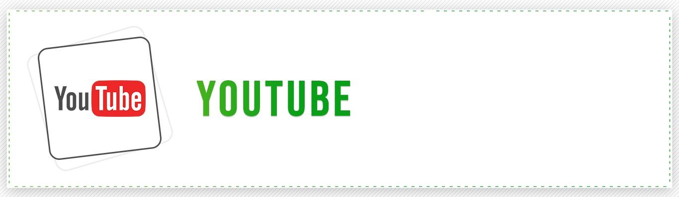 Youtube Best App