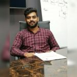 Lucky Yadav