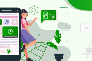 Top 10 Best Android App Development Tools