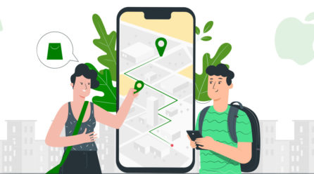 Top 10 Best Location Tracking Apps for Android and iOS