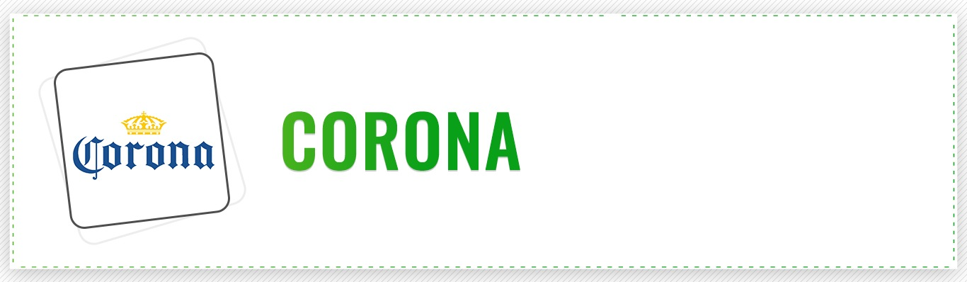 Corona Android App Development Tool