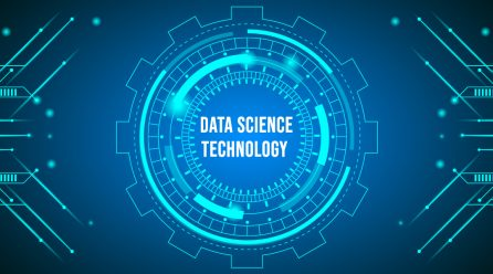 Top 10 Trends in Data Science Technology for 2020