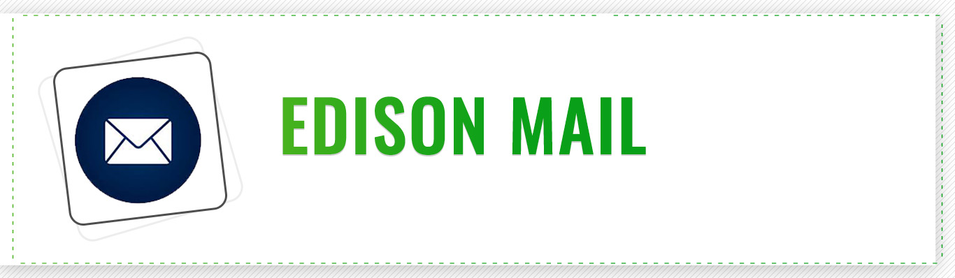 Edison Mail Best Android Email App