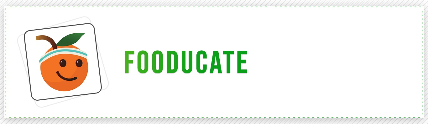 Fooducate App for iPhone on Apple Store