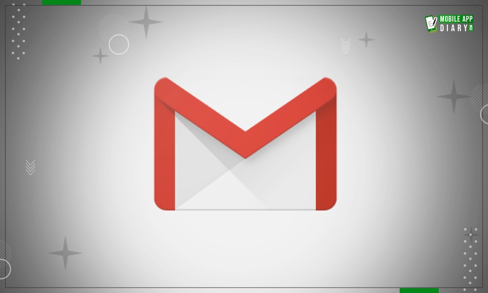 Gmail Adds Attachments Since iOS Files App Is Useful