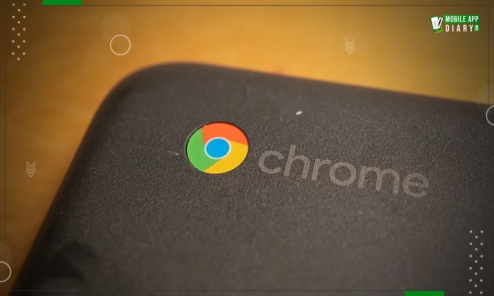 Google Chrome Remove Annoying Video Ads Soon