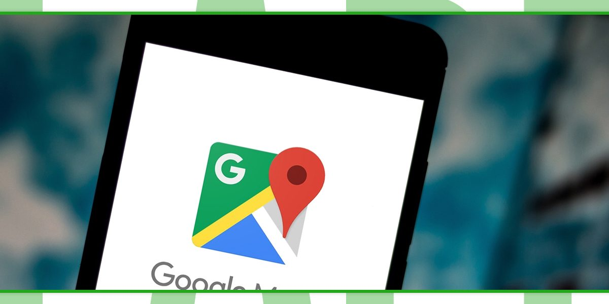 Google Maps Includes More Crowdsourced Transit Data And Updated A Noteworthy Navigation Bar