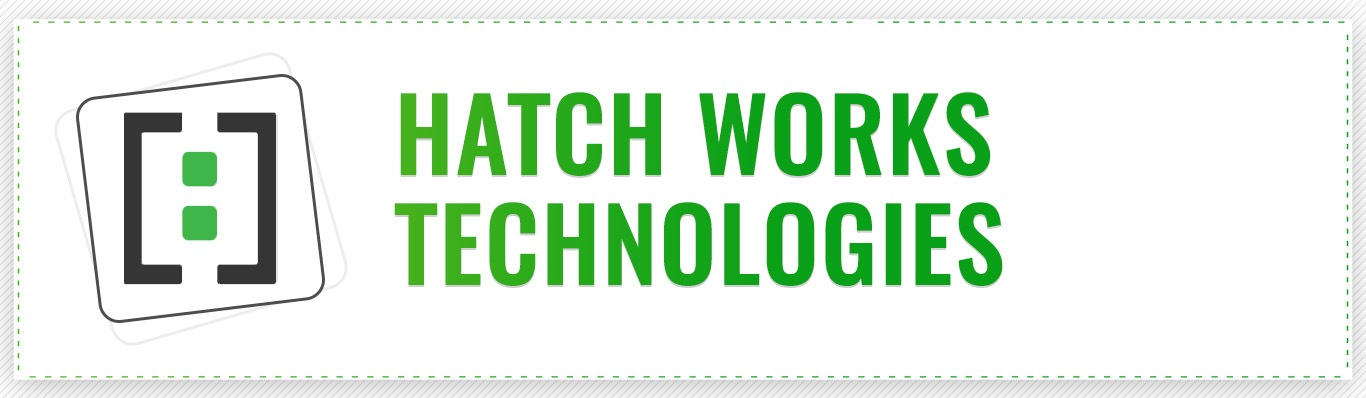 Hatchworks Technologies AI Application Development Company