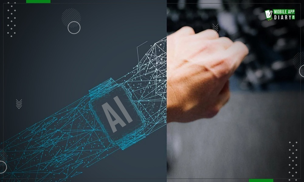 Latest Edge AI chips of ARM IoT Devices News by Mobileappdiary