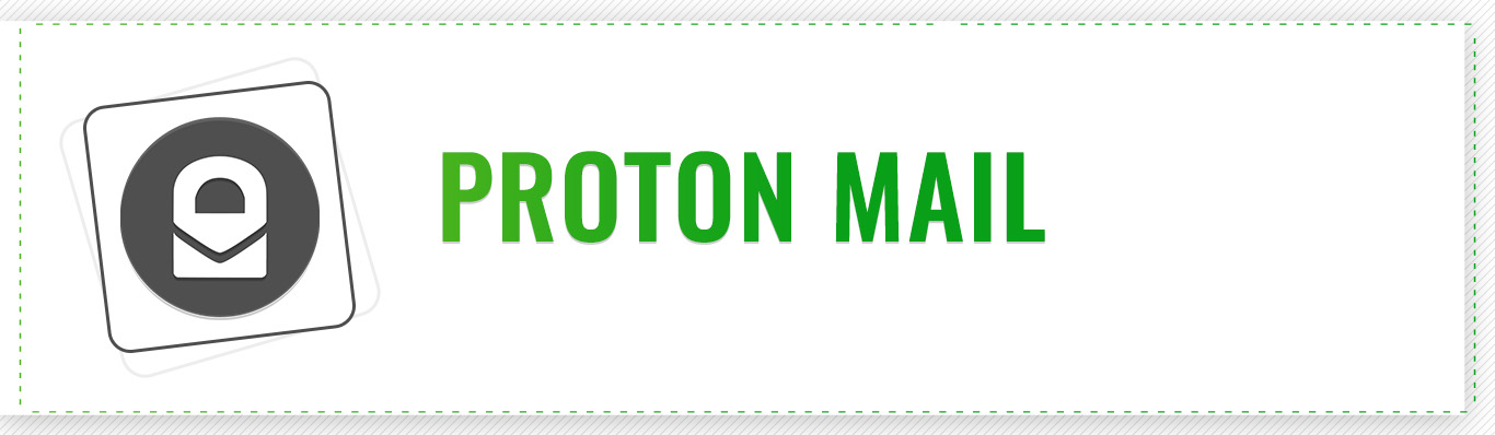 Proton Mail Best Android Email App