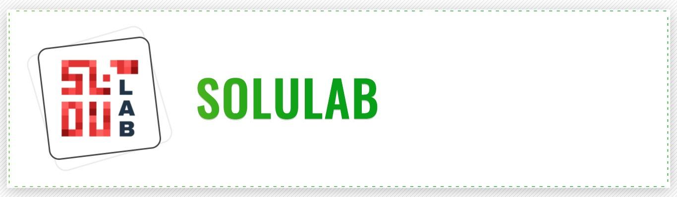 SoluLab AI Development Company
