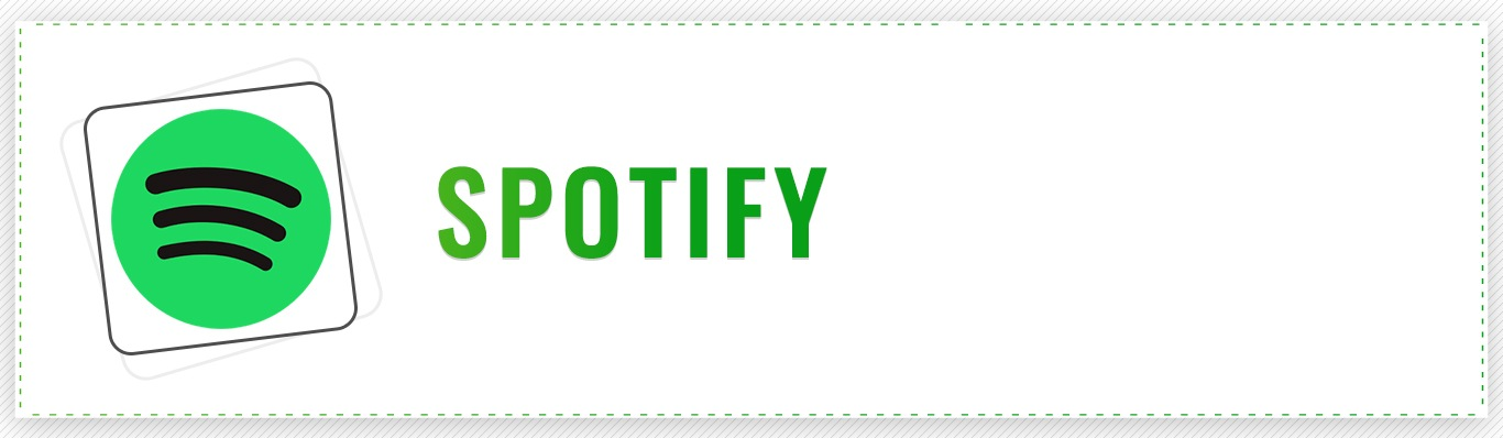 Spotify Best Android Music App on PlayStore