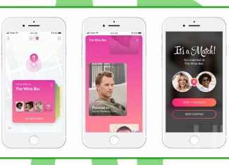 Tinder Is Testing Its Latest Social Features Like 'Prompts' And 'Share To Matches'