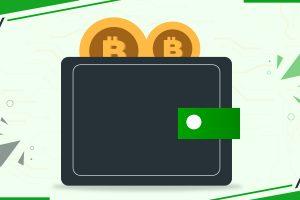 Top 10 Bitcoin Wallets App in 2020