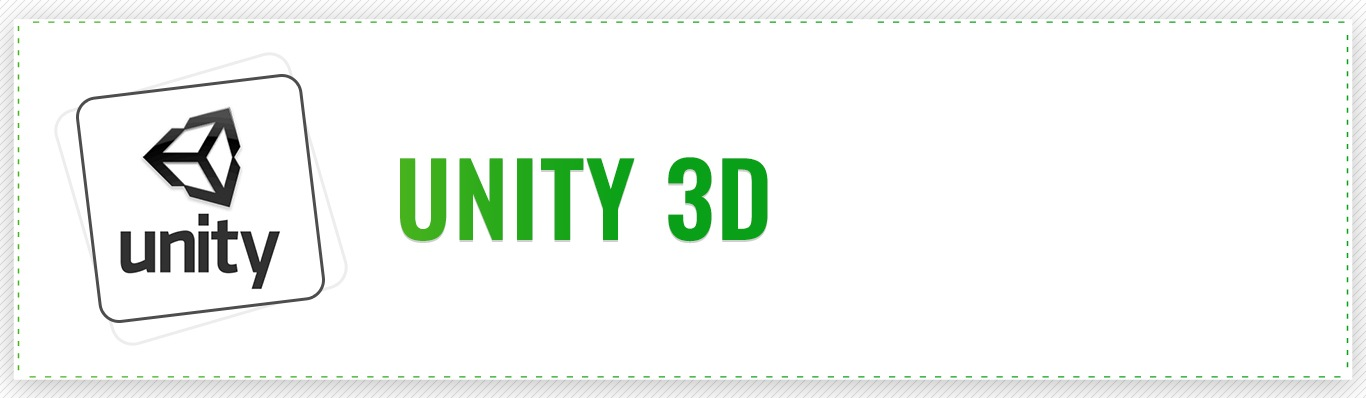 Unity 3D Android App Development Tool