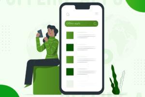 10 Best Offline Apps For Your Smartphone