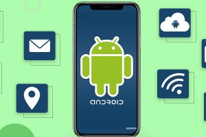 BEST ANDROID BACKUP APPS IN 2020