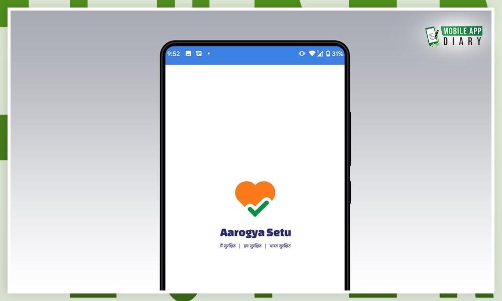 Arogya
