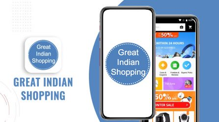 Great Indian Shopping || Offers & Deals- Save money with best shopping deals