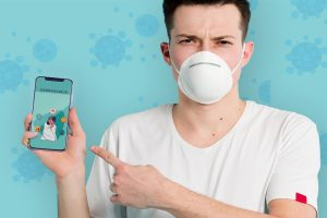 Few Must Have Apps During The Coronavirus Outbreak