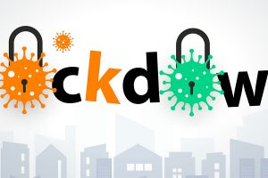 How Coronavirus lockdown has made in back on app installs and budgets?
