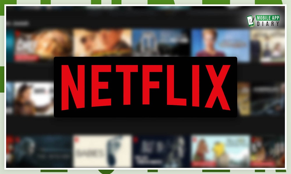 NETFLIX SUBSCRIBERS WON'T RUN OUT OF CONTENT