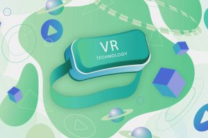 Leading VR App Development Companies in 2020