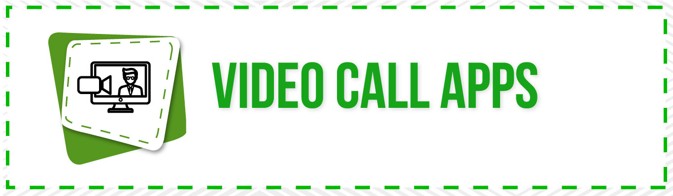 video-calling-apps