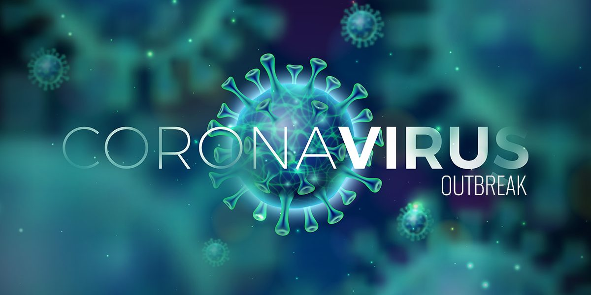 How Mobile App Industries get impacted due to Coronavirus Outbreak