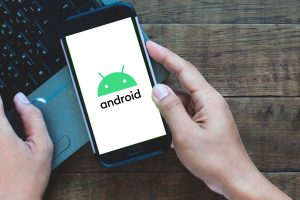 Leading Android App Development Companies in the USA