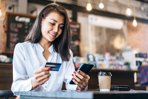 Top Banking Mobile Apps for 2020