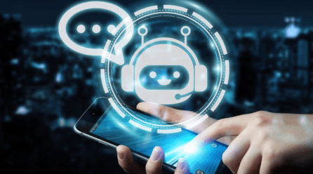 Top Chatbot App Developers in the USA