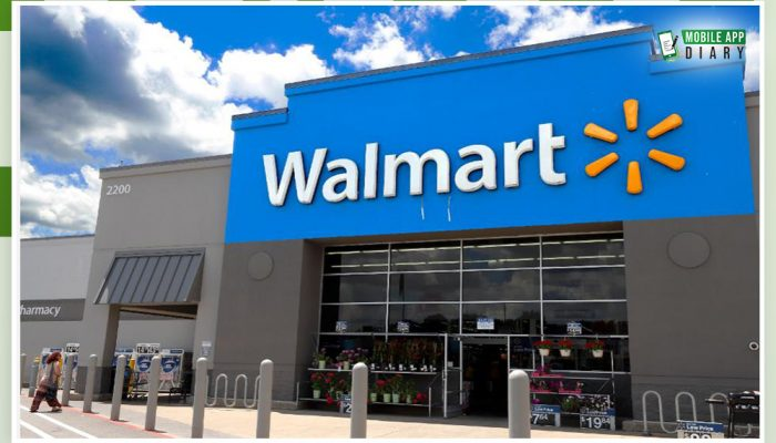 Walmart Releasing an 'Express' Grocery Delivery Service