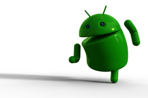 Best Android App Development Frameworks For 2020