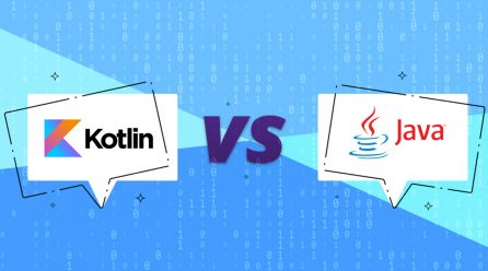 Kotlin Or Java: Which One Is Better For App Development?