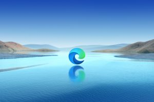 Microsoft New Chromium Based Edge Browser For Windows 10 Users