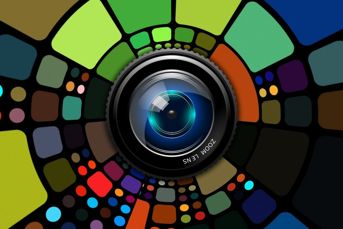 11 Photo Editing Mobile App For Android And IOS