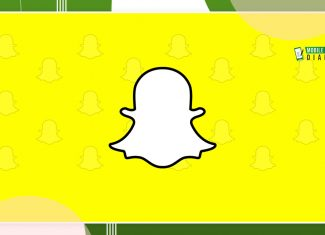 Snapchat Releases Its Latest Advertising Product 'Dynamic Ads'